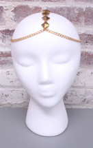 Courtney Head Chain - more colors