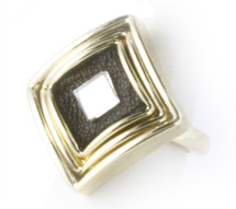 Carrington Ring