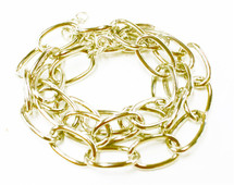 Claudia Wrap Bracelet/Necklace in one -more colors
