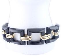 Delia Choker/Collar Necklace - More Colors