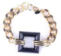Delia Single Bracelet - More Colors