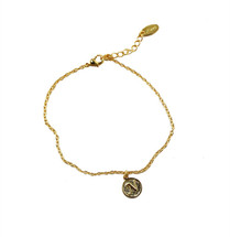 Initials Bracelet - As seen on TV!