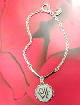 Love Bracelet - more colors