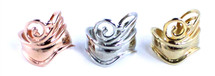Marguerite Ring- more colors