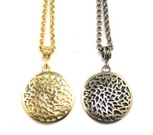 Aztec Necklace - more colors - As seen on Gabourey Sidibe and Natalie Dreyfuss!