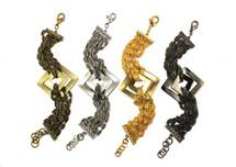 Cheyenne Bracelet