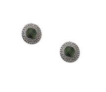 Deco Stud Earrings- more colors