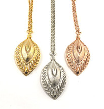 Harlow Necklace - more colors