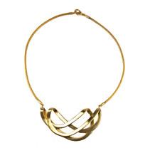 Jacy Necklace- More Colors