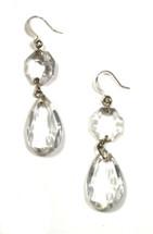 Estella Earrings