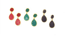 Mira Earring - more colors