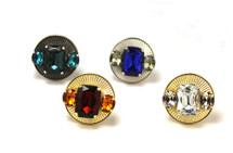 Mazatlan Tri Ring - more colors