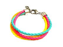 Rivi Bracelet