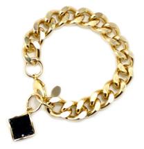 Stingray Drop Bracelet - more colors