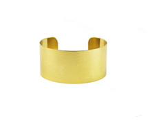Sheba Cuff  - More Colors: Seen on Giuliana Rancic & on She Knows!