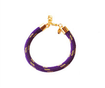 Sammi Bracelet- Click For More Colors