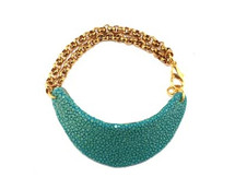 Nusa Bracelet- more colors