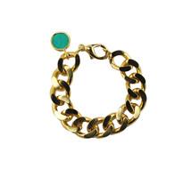 Sydne Drop Bracelet - more colors