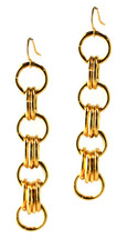 Thora Earring - more colors