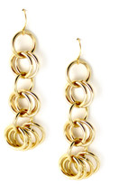Thora Quad Earring - more colors