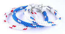 Pretty Sporty Bracelet Set