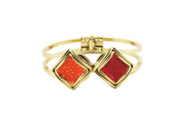 Raya Multi Bangle - more colors
