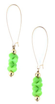 Tropez Earring - More Colors