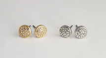 SOLD OUT! Celestia Stud earring Set *Limited Edition*