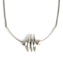 Fleetwood Necklace -more colors: Seen on Alyson Stoner & Allison Holker!
