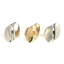 Silver, gold, antique silver