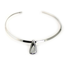 Infinity Single Collar - more colors