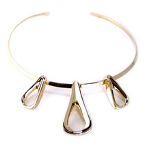 Infinity Triple Collar -more colors