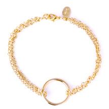 Ara Bracelet -more colors