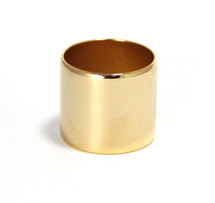 Everyday Ring Gold