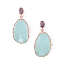 Remy Earrings *Sterling Silver*