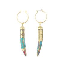 Dreamland Earrings