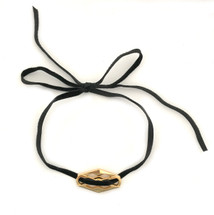 Darling Choker - Black: Seen pn Today!
