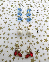 Doorbuster Special Earrings