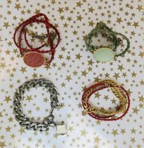 Various Doorbuster Bracelets #2