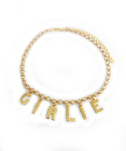 GIRLIE Necklace