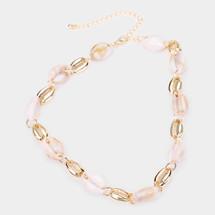 Zuma Necklace