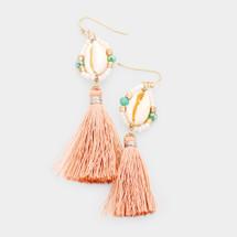 South Bay Earrings