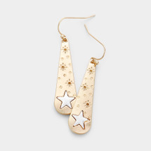 Twinkle Twinkle Earrings