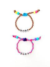Mama + Me Bracelet Set