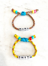 Mama + Me, Too Bracelet Set