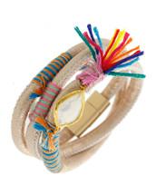 Ojai Wrap Bracelet