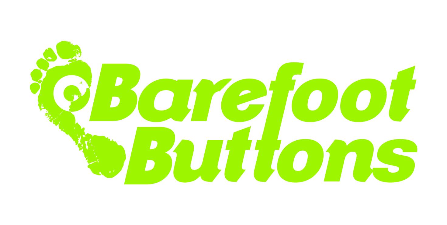bfb-logo-color.jpg
