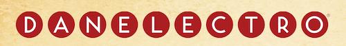 danelectro-logo.png