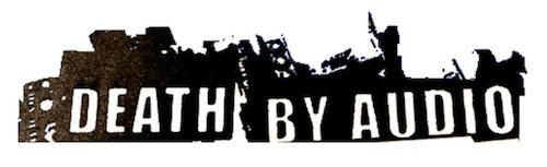 death-by-audio-logo.jpg