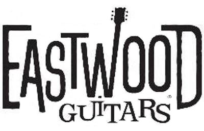 eastwood-guitars.jpg